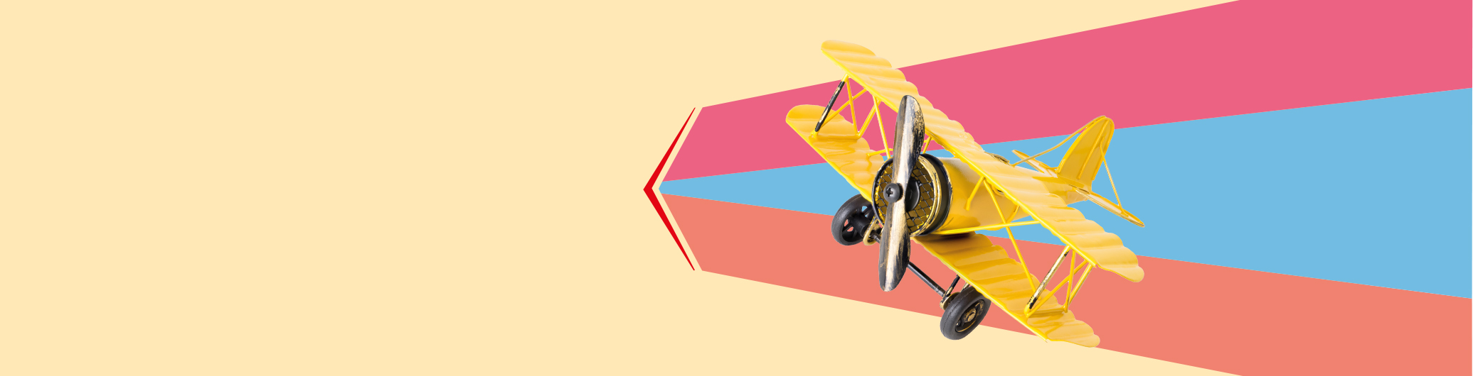Soar to greater heights with the ICAEW CFAB qualification