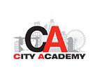 icaew_logos(cfab)_01